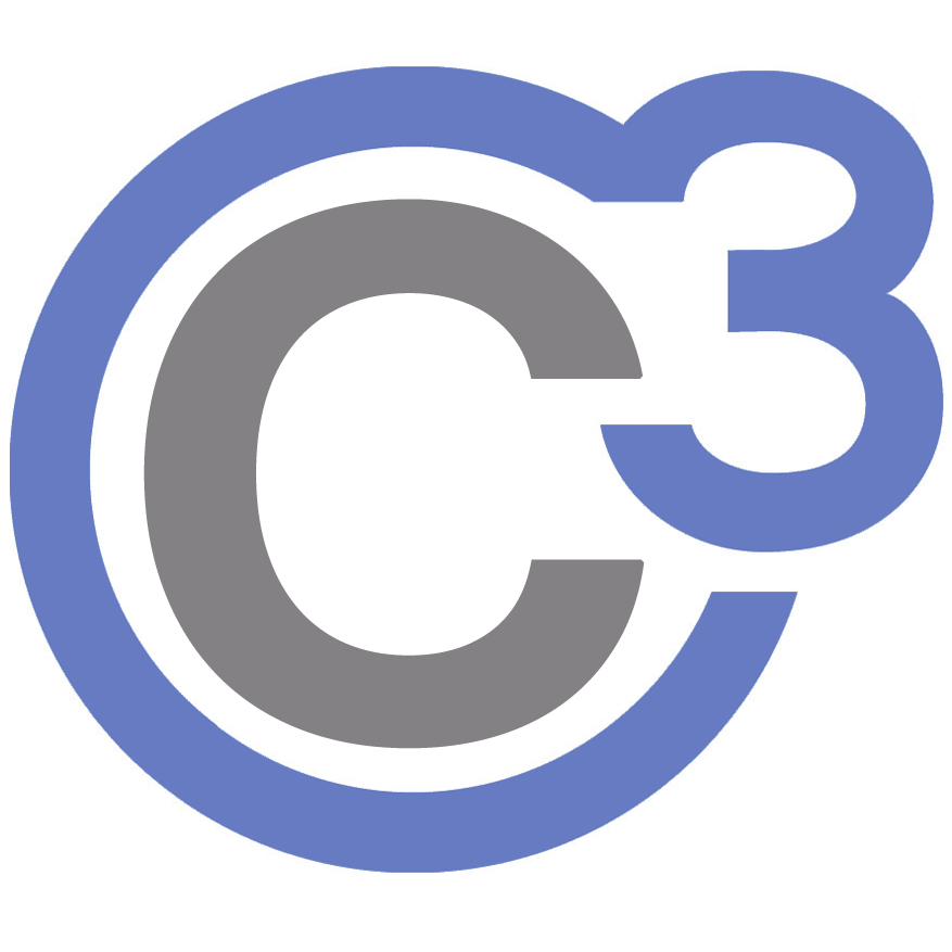 C3 ict – De partner voor al uw systeembeheer