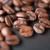 bandito_espresso_seo